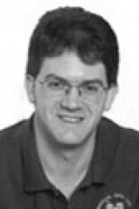 Greg Ganger