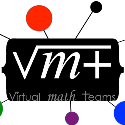 Virtual Math Teams
