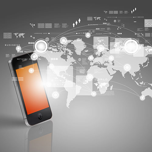 Portable Speech-to-Speech Translation