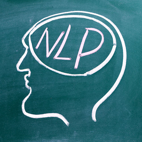 Flexible Learning for Natural Language Processing