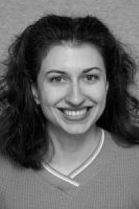 Christina Bennett
