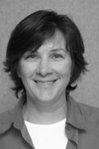 Mary Jo Bensasi