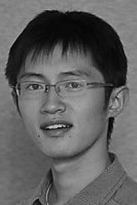 Xinlei Chen