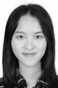 Xinyue Chen