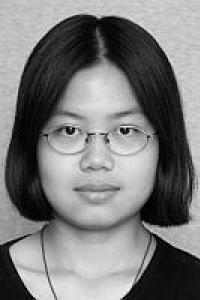 Betty Yee Man Cheng