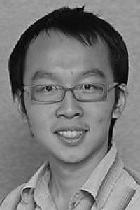 Justin Chiu