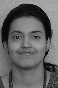 Bhavana Dalvi