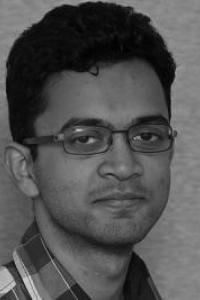Pradeep Dasigi