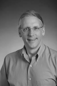 Eric Nyberg