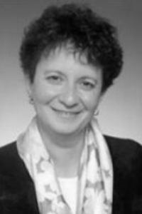 Maxine Eskenazi