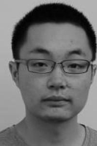 Zichang Feng