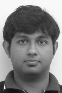 Dishan Gupta