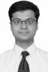 Niloy Gupta