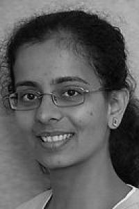 Meghana Kshirsagar