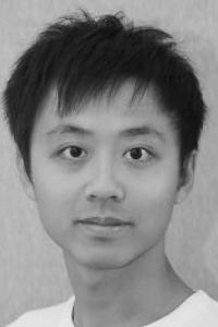 Yu-Hsin Kuo