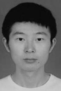 Zhoucheng Li