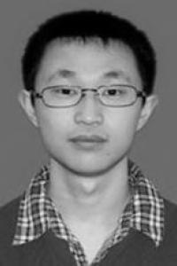 Chengliang Lian