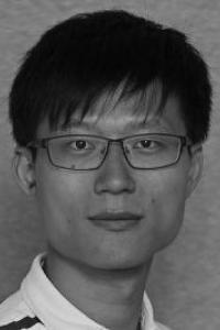 Chu-Cheng Lin