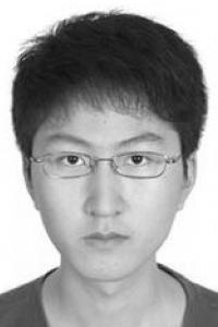 Hanxiao Liu