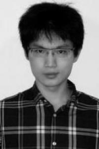 Yancheng Liu