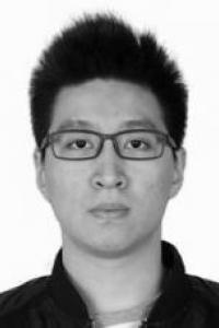 Yichi Liu