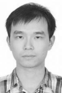 Yimin Liu