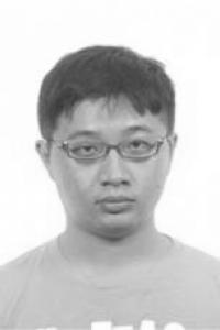 Zhengzhong Hector