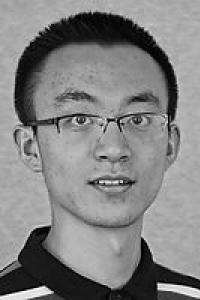 Yuntian Deng