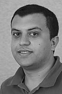 Mohammad Gowayyed