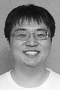 Juneki Hong