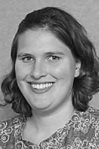 Leah Nicolich-Henkin