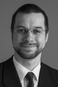 Matthias Grabmair