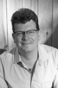 Florian Metze