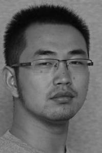 Yulong Pei