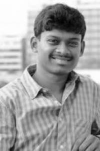 Sandeep Manikanta