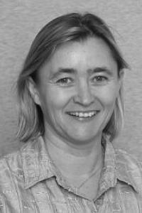 Tanja Schultz