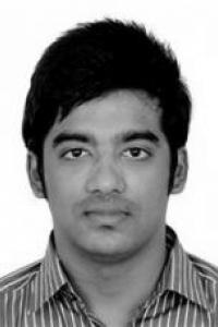 Aravind Selvan