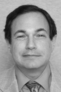 Profile Picture of Michael Shamos