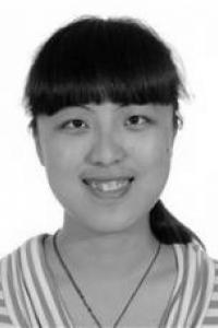 Wei Wan