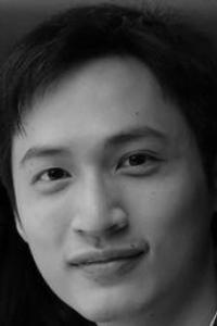 Ho-Jeh Jack Wang