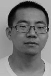 Yifu Wang