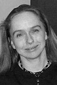 Monika Woszczyna
