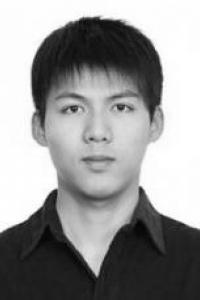 Xiaoxiang Wu