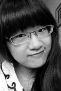Qi Xia