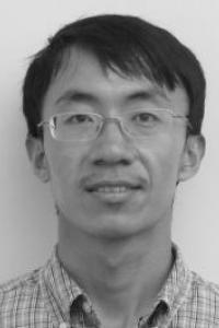 Pengtao Xie
