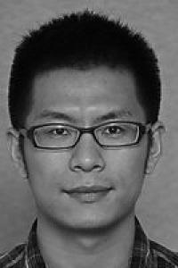 Chenyan Xiong