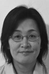 Yukari Yamakawa