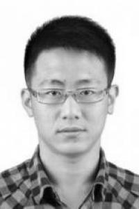 Zhizhou Yang