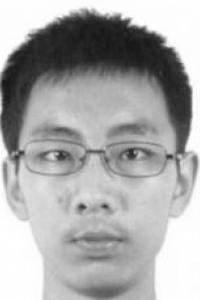 Jiajun Yao