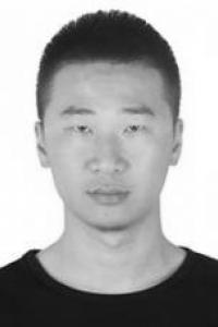 Yepeng Yin